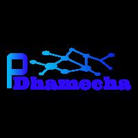 PDhamecha